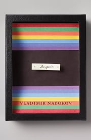Despair ebook by Vladimir Nabokov