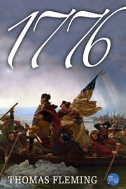 1776 ebook by Thomas Fleming