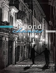 Second Chances ebook by Juan Martin Sanchez