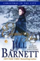 Eleanor's Hero ebook by Jill Barnett
