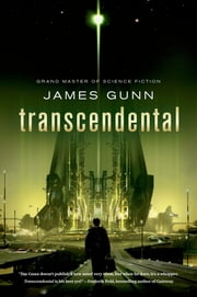 Transcendental ebook by James Gunn