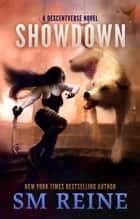 Showdown ebook by SM Reine
