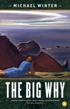The Big Why ebook by Michael Winter