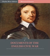 Documents of the English Revolution ebook by Anonymous