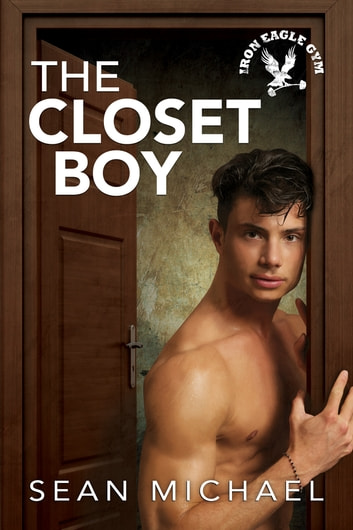 from Callen signs of gay in closet
