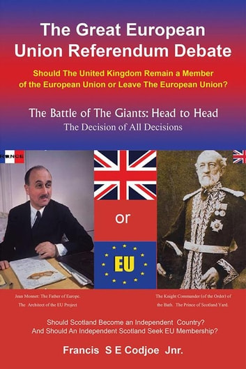 should the uk join the euro I think britain should have joined euro in the early 2000s and i still think that britain should remain in the eu and join the euro yes there will be teething problems, but as part as a large block britain will prosper as part of a single market and a single currency.
