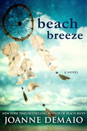 Beach Breeze ebook by Joanne DeMaio
