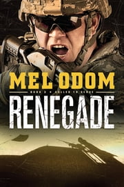 Renegade ebook by Mel Odom