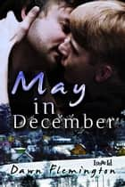 May in December ebook by Dawn Flemington