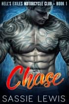 Chase ebook by Sassie Lewis