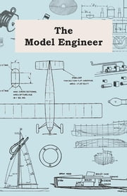 The Model Engineer ebook by Anon.