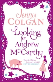 Looking for Andrew McCarthy ebook by Jenny Colgan