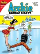 Archie Double Digest #237 ebook by Various