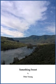 Something Sweet ebook by Peter Young