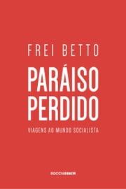 Paraíso perdido ebook by Kobo.Web.Store.Products.Fields.ContributorFieldViewModel