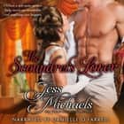 Scoundrel's Lover, The audiobook by Jess Michaels