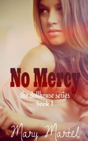 No Mercy ebook by Mary Martel
