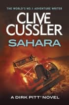 Sahara ebook by Clive Cussler