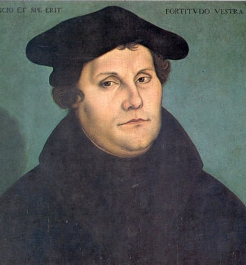 The Smalcald Articles ebook by Martin Luther