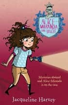 Alice-Miranda Shines Bright - Alice-Miranda 8 ebook by Mrs Jacqueline Harvey