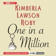 One in a Million audiobook by Kimberla Lawson Roby