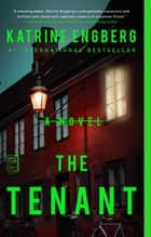 The Tenant ebook by