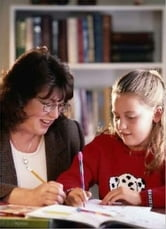 Effective Tutoring Strategies For Parents ebook by George Spencer
