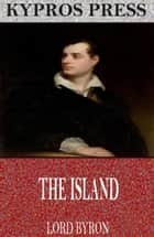 The Island ebook by Lord Byron