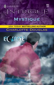 Mystique ebook by Charlotte Douglas