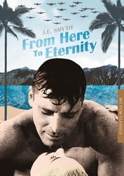 From Here to Eternity ebook by J.E. Smyth