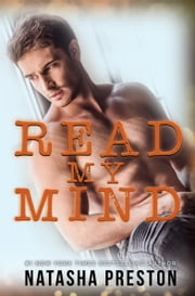 Read My Mind ebook by Natasha Preston