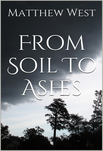 From Soil To Ashes (Afterlife Series #1) ebook by Matthew West
