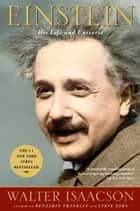 Einstein ebook by Walter Isaacson