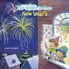The Night Before New Year's eBook by Natasha Wing, Amy Wummer, Gregory St. James