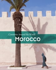 Morocco ebook by Nick Hunter