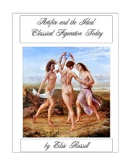 Artifice and The Ideal: Classical Figuration Today ebook by Elsie Russell