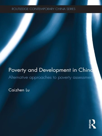 chinas economic development in recent decades China has had a spectacular economic development and has come to play an economic growth over two decades the chinese economic reform and chinese.