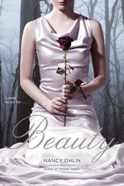 Beauty ebook by Nancy Ohlin