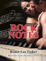 Rock Notes ebook by Renee Lee Fisher