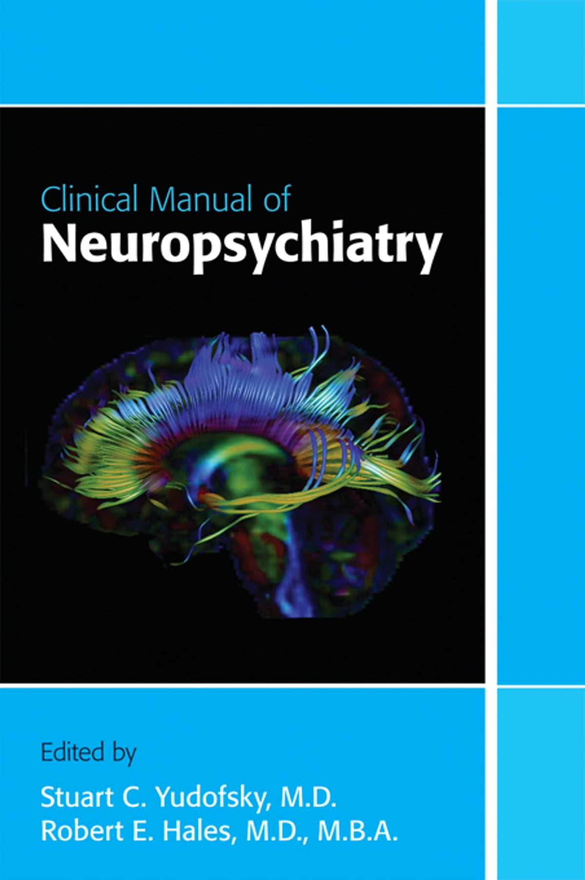 clinical manual  neuropsychiatry    rakuten kobo