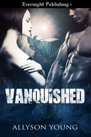 Vanquished ebook by Allyson Young