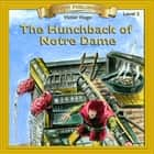 The Hunchback of Notre Dame - 10 Chapter Classics audiobook by Victor Hugo