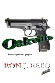Oakville ebook by Ron J. Reed