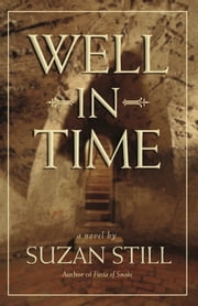Well in Time ebook by Suzan Still