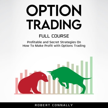 Option trading courses in singapore