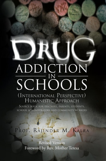 humanistic perspective and addiction Cognition is central to drug addiction recent research shows that drug abuse alters cognitive activities such as decision-making and inhibition, likely setting the.