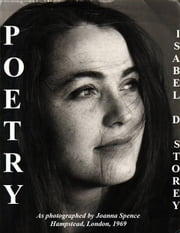 Poetry ebook by Isabel Storey