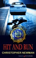 Hit and Run ebook by Christopher Newman