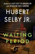 Waiting Period - A Novel ebook by Hubert Selby Jr.