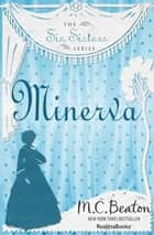 Minerva ebook by M.C. Beaton